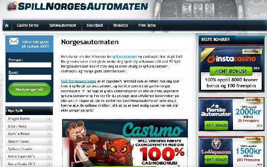 best us online casino paysafe automaten