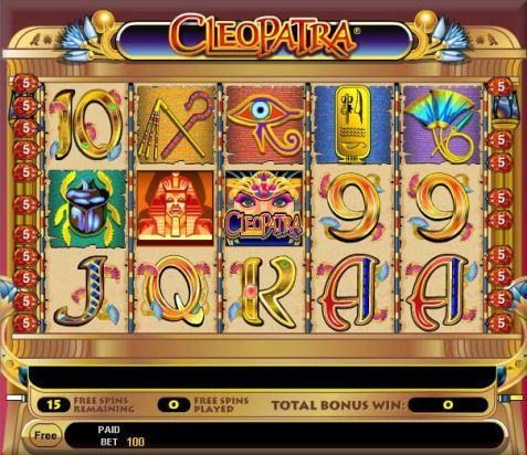 Jackpot party casino free chips